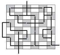патенту двадцать второй заочный чемпионат россии по решению головоломок поблагодарить агентство недвижимости