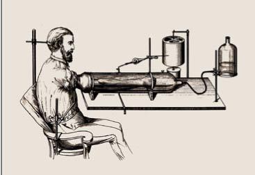 Артериальное давление измеряйте правильно, Наука и жизнь