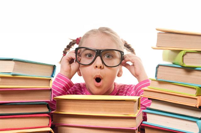 Результат пошуку зображень за запитом дети учатся картинки