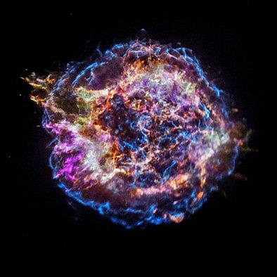 Картинки по запросу Томография для сверхновых