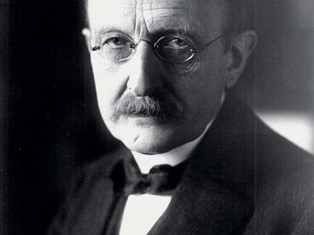 max planck the father of quantum Max planck can be considered one of the most influential theoretical physicists of the 20th century he was accidentally the father of quantum theory, a theory which has gone on to be essential for scientific development in the modern era despite being adamantly disputed by the infamous albert einstein and planck himself.