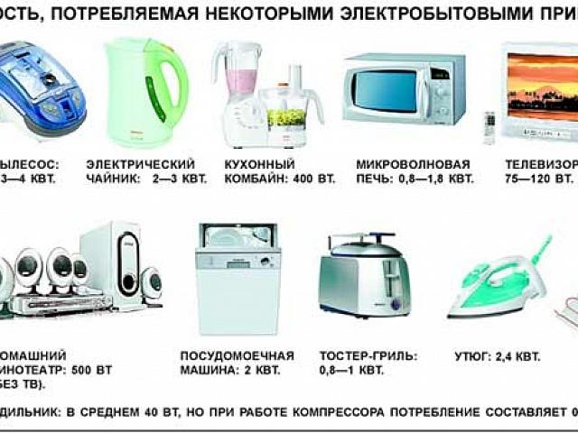 https://m.nkj.ru/upload/resize_cache/iblock/afd/640_480_2/afd09b3ebaed14a7b32e419bf8a14e57.jpg